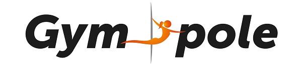 Gympole Logo